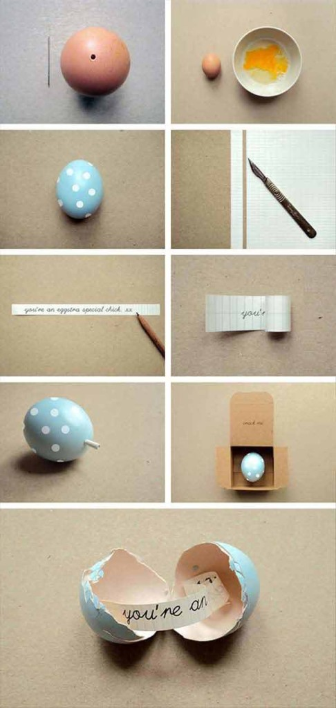 Diy-crafts-for-easter-14