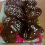 Velikonoční beránek na váš stůl